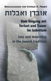 juden zu medizinischen versuchen missbraucht